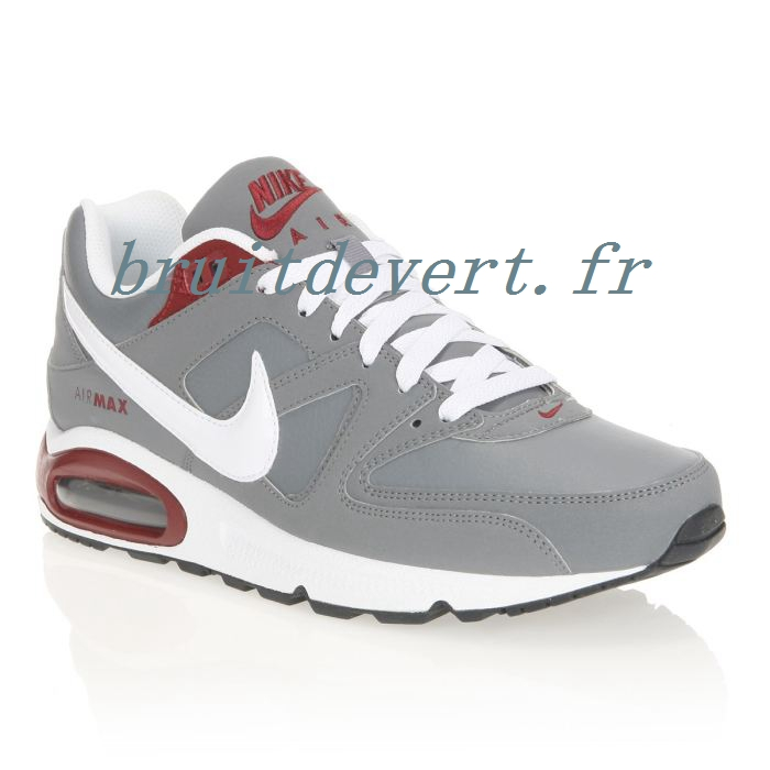 2018 shoes buying cheap lace up in acheter nike air max en gros
