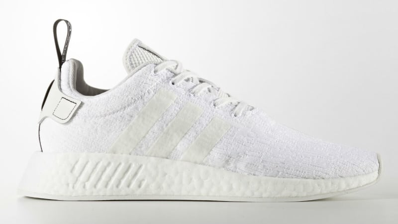 adidas nmd r2 soldes