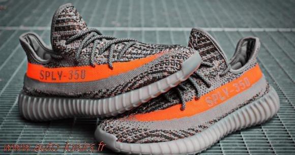 adidas yeezy 350 prix