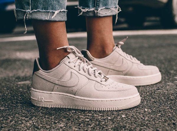basket air force one fille> OFF-69%