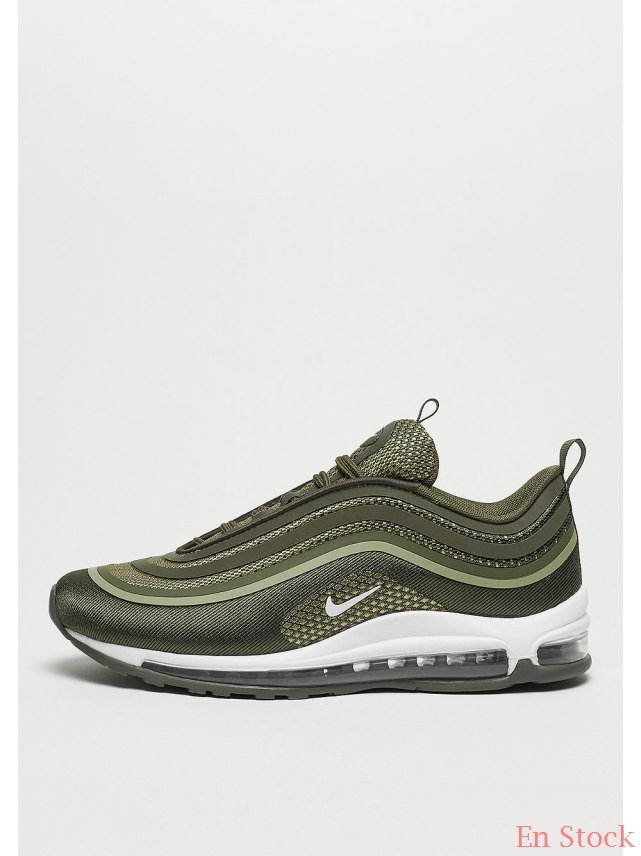 air max 97 taille 35