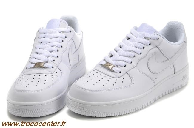 chaussures air force 1 pas cher